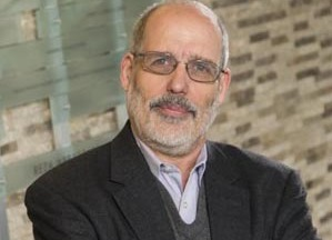 David S. Bunch