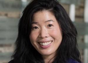 Greta Hsu