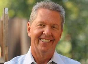 Jim Olson