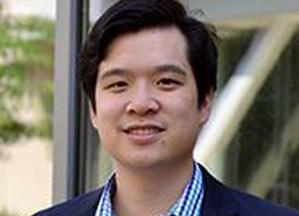 Paul A. Wong